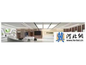 万佳董事长李海涛:互联网使产品质量更透明