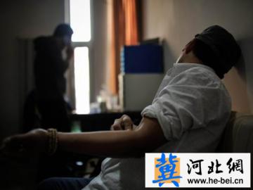 我国尚有32.1%的HIV感染者未被发现,艾滋自检急待普及