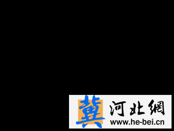 """廊坊市第三人民医院""""组合拳""""打造""""3.24""""结核病防治宣传活动"""