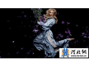 索尼数码影像产品齐聚China P&E 2018