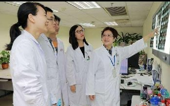 """国产专利药首创组合为晚期卵巢癌患者带来""""续命的春天"""""""