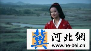 八年磨砺 千古传奇 《关关雎鸠》9月21日全国5000家影院公映