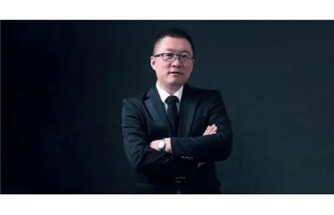 做好一名雄安建设者 ―― 中联天盛北方竹子研究院邱明轩专访