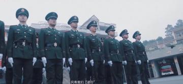 【中国梦微电影】《独子的逆行》:消防兵用小别离守护家国梦