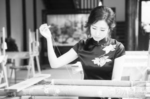 她是胡歌最亲的姐姐 王凯最爱的母妃 刘敏涛:观众喜爱才是最大肯