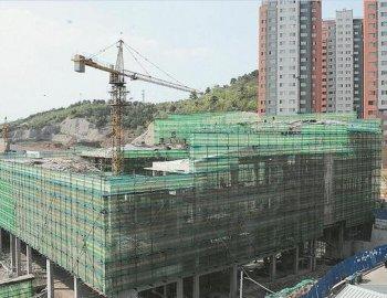 承德市中心城区将新建改扩建11所中小学和幼儿园
