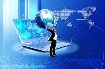 """邯郸市科技局""""四举措""""提升两类企业创新能力"""