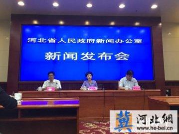 """河北举办活动周""""参博""""展示未来能源 彰显河北特色"""