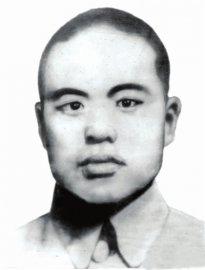 【邯郸红色印记】柴鸿儒:红军中的常胜师长