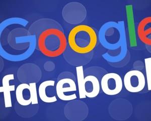谷歌再次超越Facebook 成为媒体最大的外部流量来源