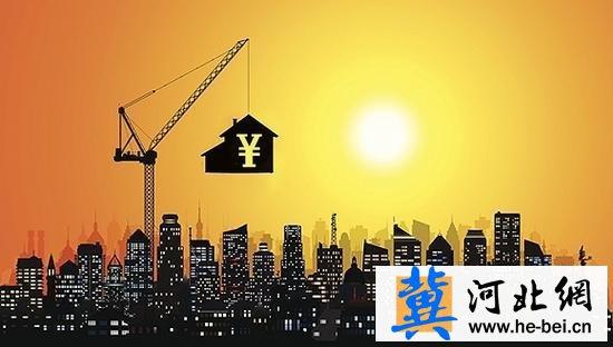 楼市最前线:大房企发力 精装公寓哪家强?