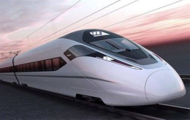 承德市将在年内开通京津旅游直通车