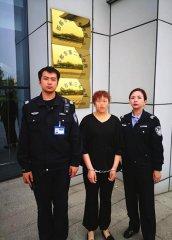 邯郸:三昼夜,为无辜的生命讨回公道