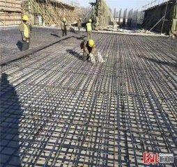 廊坊市地表水厂一期二阶段加快建设