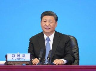 """习近平多次提起的""""中国式现代化""""是什么?"""
